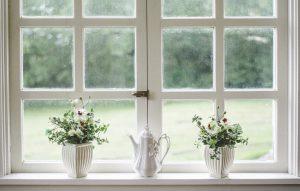מדבקות לחלונות
