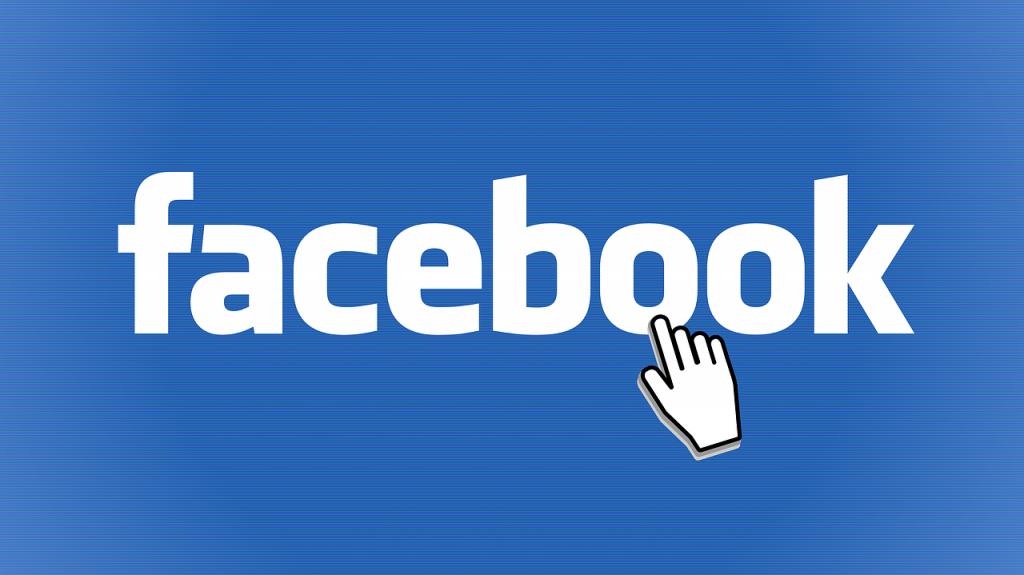 הפרת זכויות יוצרים בפייסבוק