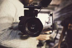 סרטון תדמית לעורך דין