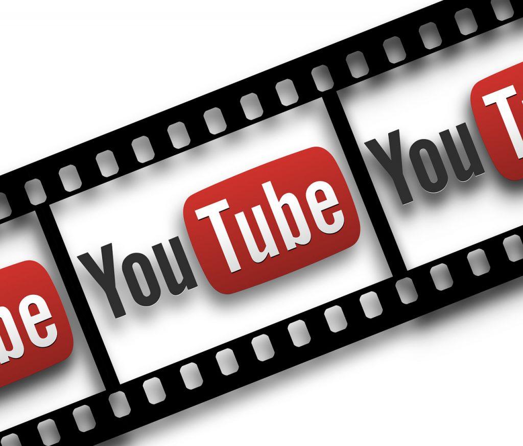 יוטיוב כאפיק פרסומי - האם זה מתאים גם לך?